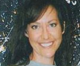 Mason City woman among 7 Iowans Obama is releasing early from prison