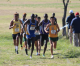 NIACC men's cross country place 9th at nationals