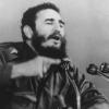 Fidel Castro is dead; Trump and Pence rejoice