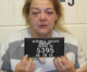 Osage woman to be sentenced in fatal drunk driving case