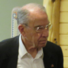 Q&A on tax reform from Senator Charles Grassley of Iowa