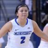 NCAA Tournament with former Mohawks: Mellman's Creighton Blue Jays top Meyer's Hawkeyes