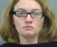 Iowa woman accused of sexual abuse after affair with young boy