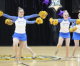 NIACC receives 3 Division I ratings at first-ever competition