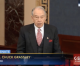Q&A with Charles Grassley: Supreme Court Nomination