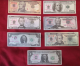 MCPD warns of fake bills now in circulation