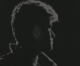 Pop singer George Michael dead at age 53
