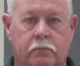 Former Webster City school board member must register as sex offender after guilty plea to lascivious acts
