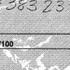 Albert Lea man caught passing bad check at Fareway