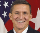 Trump's national security adviser quits over phone call to Russian ambassador