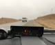 Iowa State Patrol issues thousands of speeding tickets in January