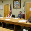 Cerro Gordo supervisors OK levy reduction for property tax payers (video)