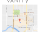 Vanity to close store in Southbridge Mall