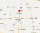 Possible tornado touches down just across Iowa border in Minnesota