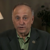Steve King livid after Trump crosses aisle to work with Dem's on Dreamers issue