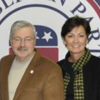 """Branstad, Reynolds point to latest Medicaid Modernization report asproof of """"improved patient outcomes"""""""