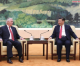 Secretary of State Tillerson meets with Chinese President Xi Jinping