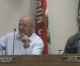 """Councilman Travis Hickey claims council """"stole"""" $100,000 from fund (video)"""