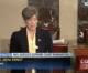 Ernst expresses support for U.S. Supreme Court Justice nominee, Judge Neil Gorsuch (video)