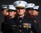 Ernst joins bipartisan group of Senators demanding action after 'Marines United' postings of nude females