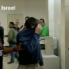 Suspect arrested in Israel for making threats to Jewish organizations across the United States