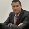 Mason City Schools Interim Superintendent to move to Arizona to lead Flagstaff schools