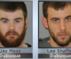 Multiple charges filed on Dubuque burglary suspects