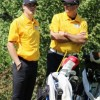 NIACC golf preview for 2017 season
