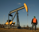 Largest oil discovery in last 30 years made in Alaska