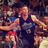 NBA's Dallas Mavericks sign former Iowa Hawkeye Jarrod Uthoff to multi-year deal