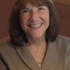 OBIT: Jane Ellen Biggers, 66, of Charles City