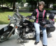 "Ernst helps launch ""Motorcycle Caucus"" to further agenda of riders, manufacturers"