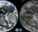New weather satellite will improve forecasting and warnings