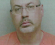 Iowa man arrested for sexual assault of minor