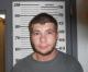 Iowa meth dealer gets 20 years