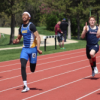 NIACC men win four events at Grinnell's Dick Young Invite