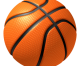 NIACC prep basketball all-star games set for Sunday