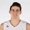 Iowa native Michael Jacobson leaving Nebraska for Cyclone basketball team