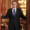 What they're saying: widespread support for Lt. Gov. Adam Gregg