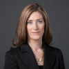 Iowan Rachel Brand confirmed by U.S. Senate as Associate Attorney General