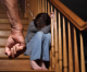 """Iowa Senators say there is a """"child abuse crisis"""" in the state"""