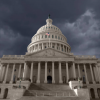 American Medical Association strongly opposes Senate's health-reform proposal