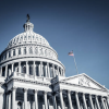 Senators introduce resolution mandating sexual harassment prevention training in the Senate