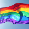 Apologies allegedly given after gay pride flags stolen in Decorah