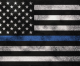 Billto help families of fallen officers becomes law