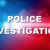 Law enforcement investigate death of teen who fell out of vehicle