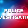 """Police in Mason City issue """"code red"""" warning in evening search for shooting suspect"""