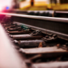 Iowa woman dead after car gets hung up on rail tracks before train collides with vehicle
