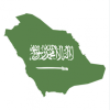 U.S. and Saudi Arabia to co-chair new Terrorist Financing Targeting Center