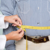 Free weight-loss program offered by health department
